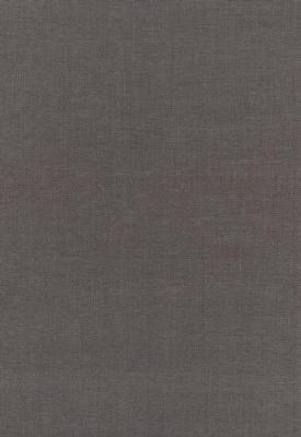 Schumacher Fabric BECKFORD COTTON PLAIN GRAPHITE Search Results