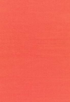 Schumacher Fabric BECKFORD COTTON PLAIN POPPY Search Results