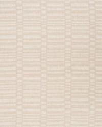 Schumacher Fabric Mondrian Sheer Linen Fabric