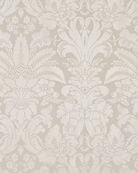 Schumacher Fabric Colette Linen Fabric
