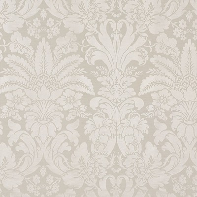 Schumacher Fabric COLETTE LINEN Search Results