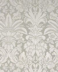 Schumacher Fabric Colette Dove Fabric