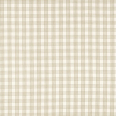 Schumacher Fabric IMOGEN FAWN Search Results