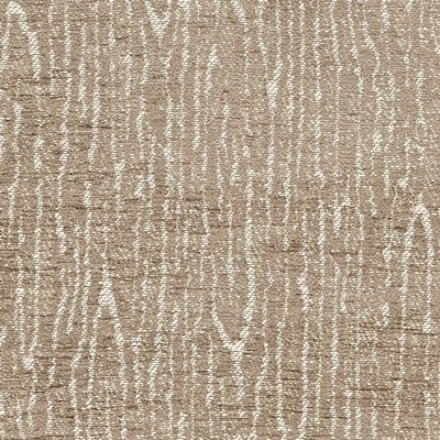 Schumacher Fabric FAUX BOIS CHENILLE ANTELOPE Search Results
