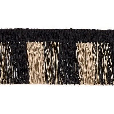 Schumacher Trim PALM FROND LAVA BLACK Search Results