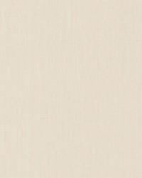 Schumacher Fabric Lange Ivory Fabric