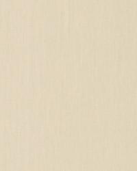 Schumacher Fabric Lange Vanilla Fabric