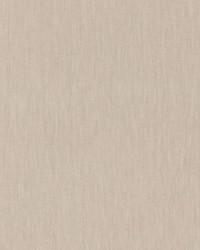 Schumacher Fabric Lange Malt Fabric