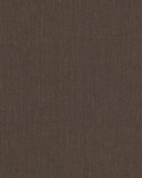 Schumacher Fabric Lange Espresso Fabric