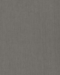 Schumacher Fabric Lange Graphite Fabric