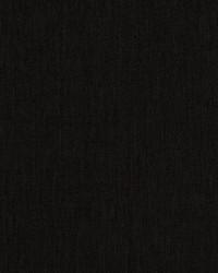 Schumacher Fabric Lange Noir Fabric