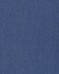 Schumacher Fabric Lange Marine Fabric