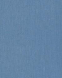 Schumacher Fabric Lange Delft Fabric