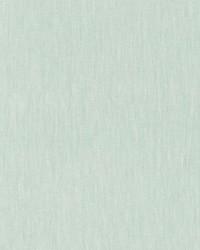 Schumacher Fabric Lange Aquamarine Fabric