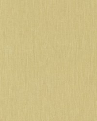 Schumacher Fabric Lange Citron Fabric