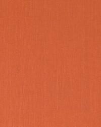 Schumacher Fabric Lange Papaya Fabric