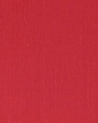 Schumacher Fabric Lange Poppy Fabric