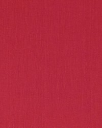 Schumacher Fabric Lange Claret Fabric