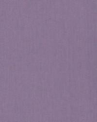 Schumacher Fabric Lange Hyacinth Fabric