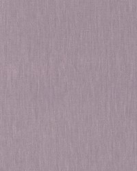 Schumacher Fabric Lange Wisteria Fabric
