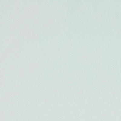 Schumacher Fabric ELLIOTT CLOUD Search Results