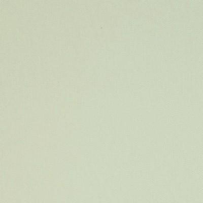 Schumacher Fabric ELLIOTT CHAMOIS Search Results