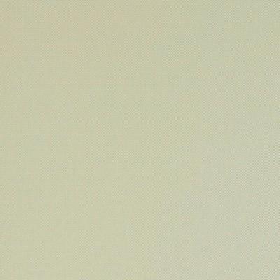 Schumacher Fabric ELLIOTT SAND Search Results