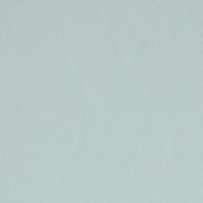 Schumacher Fabric ELLIOTT SILVER Search Results