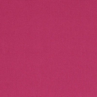 Schumacher Fabric ELLIOTT MAGENTA Search Results