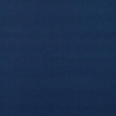 Schumacher Fabric ELLIOTT NAVY Search Results