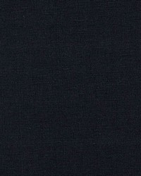 Schumacher Fabric Langham Onyx Fabric