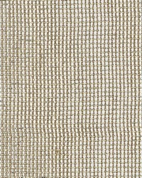 Schumacher Fabric Calvin Sheer Linen Fabric