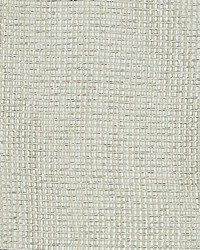 Schumacher Fabric Calvin Sheer Mother Of Pearl Fabric
