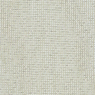 Schumacher Fabric CALVIN SHEER MOTHER OF PEARL Search Results