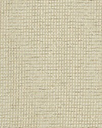 Schumacher Fabric Calvin Sheer Gold Dust Fabric