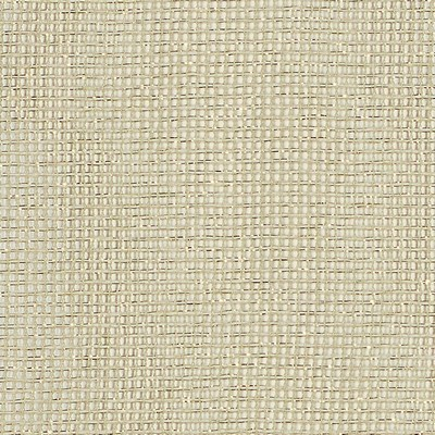 Schumacher Fabric CALVIN SHEER GOLD DUST Search Results