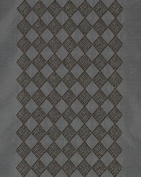 Schumacher Fabric Marbella Dusk Fabric