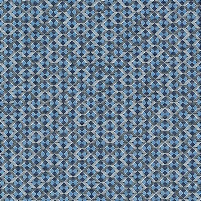 Schumacher Fabric HUXLEY TILE BLUE Search Results
