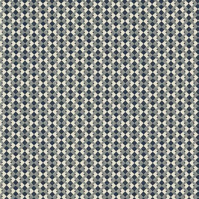 Schumacher Fabric HUXLEY NAVY Search Results