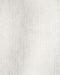 Schumacher Fabric Tori Stripe Linen Fabric