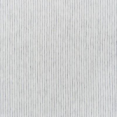 Schumacher Fabric TORI STRIPE GRAPHITE Search Results