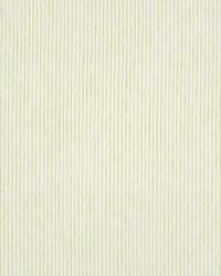 Schumacher Fabric Tori Stripe Leaf Fabric