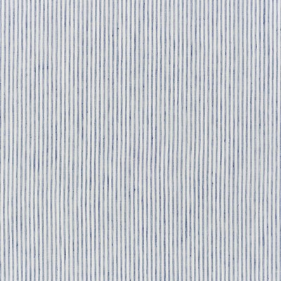 Schumacher Fabric TORI STRIPE NAVY Search Results