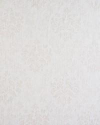 Schumacher Fabric Harper Damask Sheer Dove Fabric