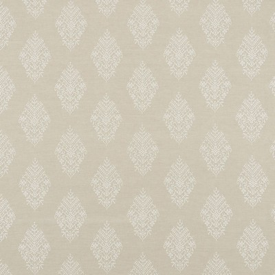 Schumacher Fabric ZINDA EMBROIDERY SAND Search Results