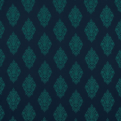 Schumacher Fabric ZINDA EMBROIDERY AEGEAN Search Results