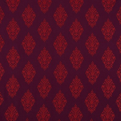 Schumacher Fabric ZINDA EMBROIDERY BERRY Search Results
