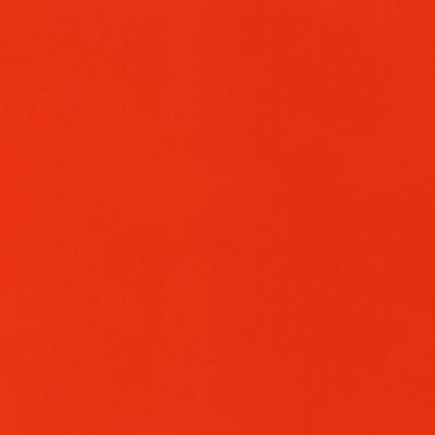 Schumacher Fabric SANTA MARGHERITA MANDARIN Search Results