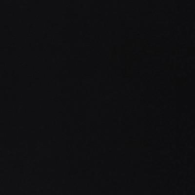 Schumacher Fabric SANTA MARGHERITA BLACK Search Results