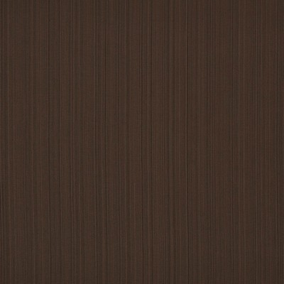 Schumacher Fabric POETTO STRIE CHOCOLATE Search Results